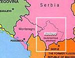 Уральские сербы: Россия должна присоединить к себе Сербию