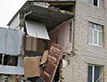 В Хабаровском крае взрыв отопительного котла разрушил дом