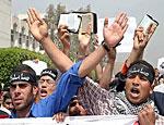 Совет муфтиев России опротестует запрет богословских книг по исламу