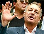 Сергей Багапш: Абхазия признает Косово и воспользуется его примером, чтобы потребовать себе независимость