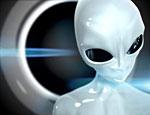 Уфологи: уральцам стоит готовиться к массовому нашествию НЛО