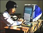 Интернет-гиганты выработали систему правил в отношении детей