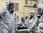 Украина опровергает слухи про аварию на атомной электростанции