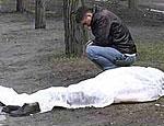 Саратовского прокурора могли убить из-за передела земельных участков