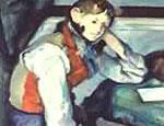 Украденных в Цюрихе импрессионистов нашли на парковке психбольницы