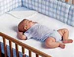 В Москве за год матери убили 24 новорожденных