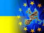 Украина войдет в ЕС «на особых правах»
