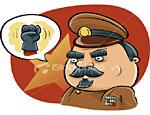 Ким Чен Ир, Мушарраф, Каримов и Лукашенко названы «худшими диктаторами 2008 года»