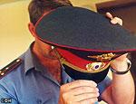 Начальник чувашского угрозыска, расстрелявший подростка, получил 10 месяцев условно
