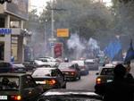 Завтра 800 машин заблокируют здание правительства Украины в Киеве