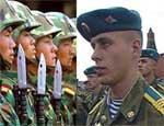 Проведение учений «Мирная миссия – 2007» на Южном Урале было поставлено под угрозу болтом от трактора