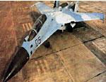 Китай вытесняет Россию с рынка оружия за счет полученных от Москвы технологий