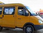 В Екатеринбурге водителя маршрутной «Газели», сбежавшего с места аварии, приговорили к аресту