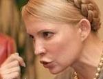 БЮТ советует одесскому губернатору прикусить язык