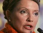 Секретариат Ющенко еще раз поддержал мэра Киева и обвинил Тимошенко в «грубом пиаре»