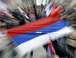 Россия вошла в десятку наименее миролюбивых стран