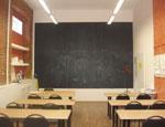 Две школы Свердловской области попали в «черный список» МЧС России