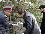 Верховный Совет ПМР принял закон «Об оперативно-розыскной деятельности»