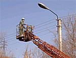 В селах Григориопольского района ПМР уличное освещение оплатят местные жители