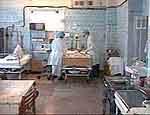 Южноуральские чиновники решили сделать питание в больницах лечебным