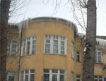 Пришел со сломанной ногой – ушел с пробитой головой! – травмпункты Екатеринбурга становятся объектами повышенной опасности (ФОТО)