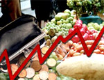 Урал на пороге резкого скачка цен: ФАС запретила соглашение о сдерживании торговых надбавок