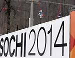 Уральцы перестали ездить в Сочи. Отдыхать на «олимпийскую стройплощадку» ездят только северяне