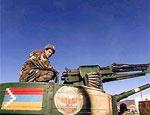 Турция будет добиваться стабильности на Кавказе