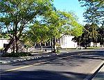В кампусе Калифорнийского университета обнаружили две бомбы
