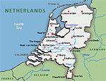 В Нидерландах опасаются вспышки гнева мусульман