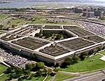 Пентагон призывает сотрудников вербовочных пунктов быть бдительными