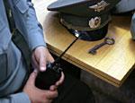 Сотрудников изолятора в Назрани подозревают в организации побега террориста