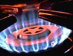 Жители Урала задолжали газовикам более 3 миллиардов рублей