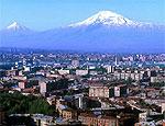 Чрезвычайное положение в Армении пока не отменяется