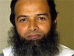 В Британии исламский террорист «Осама бин Лондон» получил срок