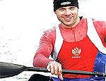 На Ставрополье погиб чемпион мира по гребле Андрей Тиссин