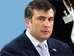 Президент Грузии объявляет «нулевую толерантность» на милитаризацию Абхазии