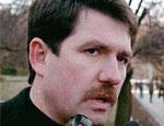 В рамках расследования «дела Кубрякова» проведена очная ставка