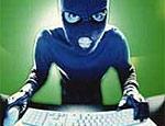 В Одессе нашли «взломщика» Интернет-сайта мэрии