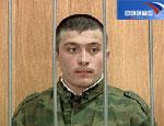 В Екатеринбурге суд вынес приговор солдату, пытавшему сослуживца горячим утюгом