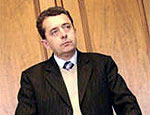 Мэр Ивано-Франковска предложил Горсовету рассмотреть проект о своей отставке