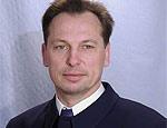 Губернатор Херсонской области окончательно решил выйти из НСНУ