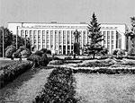В Ужгороде около 300 человек протестовали против венгерских памятников