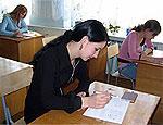 Выпускники украинских и молдавских школ Приднестровья покидают республику