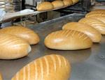 Цены на хлеб будут расти, – глава свердловского Минсельхоза Сергей Чемезов