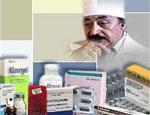 В Свердловской области пытаются сократить сроки выдачи лекарств по льготным рецептам