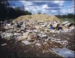 Мэра села Кулуево будут судить за загрязнение окружающей среды