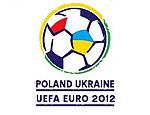 Специалисты УЕФА признали Донецк лучшим в подготовке к Евро-2012