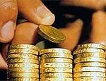 За год среднемесячная зарплата в Донецке выросла на 40%