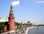 Свердловские школьники отправятся на выпускной бал в Кремль 21 июня